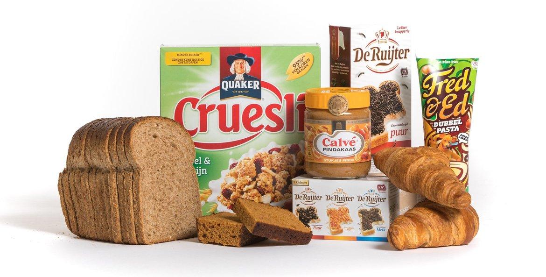 Afbakbroodjes-broodbeleg-toast-serials