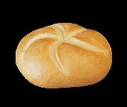 Keizerbroodje