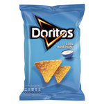 Doritos Cool American