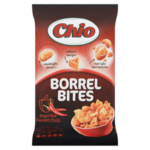 Chio Borrelbites Sweet Chili