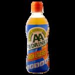 AA Drink High Energy 500ml