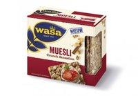 Wasa Muesli