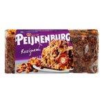 Peijnenburg Rozijnenkoek