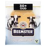 Beemster 30+ Oud Plakken