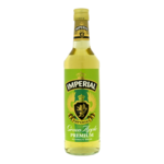 Imperial Appel Cocktail 700ml