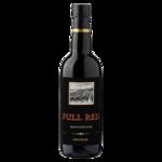 Full red Aroma Wine 750ml