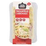 Daily Chef Tagliatelle Carbonara 450gr