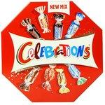 Celebration Doos Groot 385gr