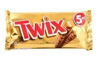 Twix 5-Pack