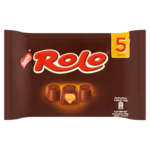 Rolo 5-Pack