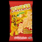 Chio Pom-Bar
