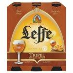 Leffe Tripel 6x30cl fles