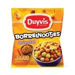Duyvis Borrelnoot oriental