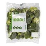 Lekker-Makkelijk Broccoli Roosjes